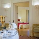 Hotel-Astoria-St_Petersburg