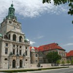 Bayerisches_National_museum