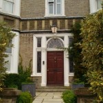 Byways_Guesthouse-Salisbury