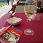 Castelfranco_Wine _ Guidebook_