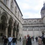 Dubrovnik_architecture