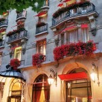 Plaza_Athenee_Paris