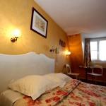 hotel-jeanne-arc-marais-paris-charme-galerie-10