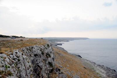 italys-eastern-shore-on-the-adriatic-sea
