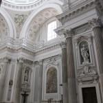 Basilica Santa Della Annunziata Sanctuary