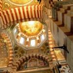 Interior-Notre-Dame-de-la-Garde