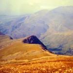 Snowdown_view_trails