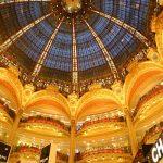 Galeries_Lafayette_inside