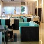 Hotel Lis Lobby