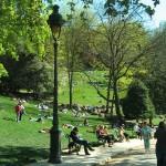 Parc_des_Buttes_Chaumont