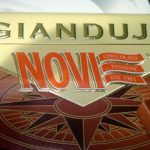 Giandjua