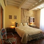 Where to Stay in Languedoc Roussillon