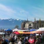 Vevey Market By tm-tm