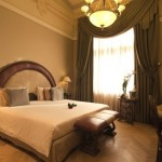 carlo-IV-deluxe-room