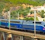 france-rail