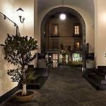 M Gallery Palazzo Caracciolo