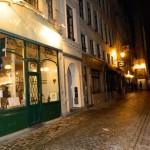 Restaurant a L'Ombra