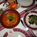 Shinok_holubsti_sausage