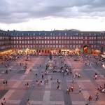Plaza_Mayor_de_Madrid_