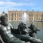 Versailles-Neptune