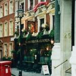 Sherlock-Holmes-Pub-London