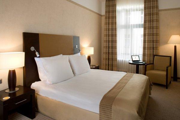 room Polonia Palace