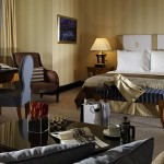 Regent Esplanade Hotel