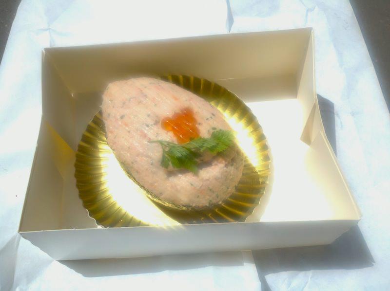 Avocat Crabe
