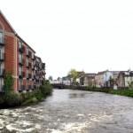 View In Cork Neighborhood