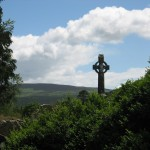 Celtic Cross II