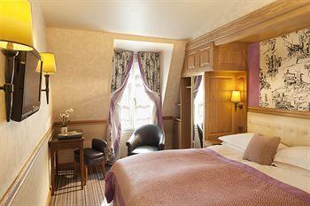 Hotel La Perle