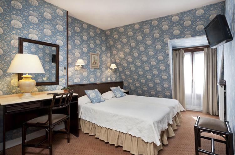 Hotel Le Clement