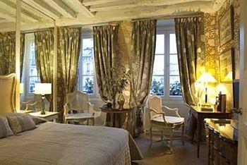 Hotel Relais St. Germain