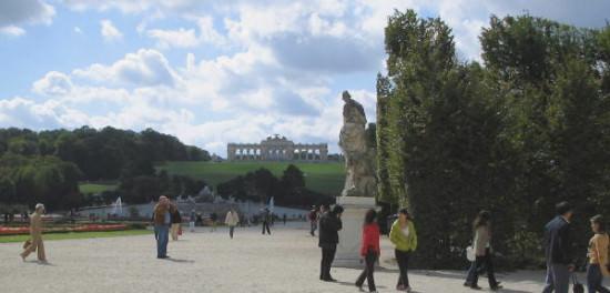 Belvedere Gardens