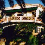 Choose a Villa