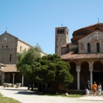 Cathedral of Santa Maria Dell'Assunta