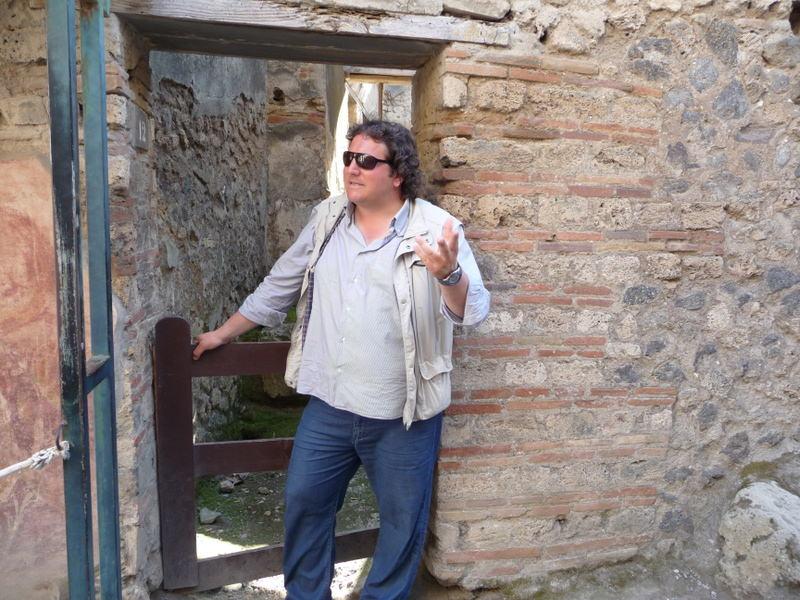 Emiliano Tuffano