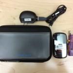 Telecom Square Mobil Hotspot package