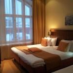 Best Western Premier Hotel Katajanokka
