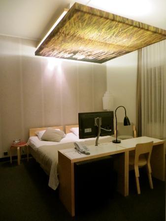 Helka Hotel