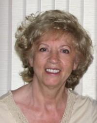 Irene Butler
