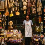 10 Best Souvenirs to Bring Home from Napoli