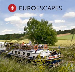 Euroescapes_ad