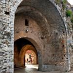 Castle_Gate