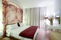 Hotel Castello Santa Vittoria