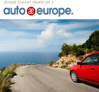 auto_europe_v4