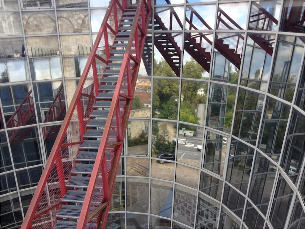 Cité Windows