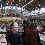 Kerstbierfestival, Essen - Photo courtesy William Roelens