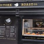 My favorite carvery: The York Roast Co. on Stonegate