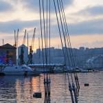 Port Antico